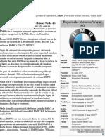 BMW - Wikipedia