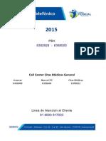 Directorio Foscal Final 2016