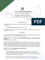 Richiesta Archiviazione e Decreto Di Archiviazione-rotated