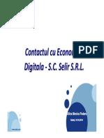 Agenda Digitala_15 10 2014