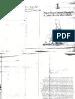 Sociedade_Politica_Texto1.0 - O que faz o brasil, Brasil.pdf