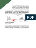 ESCENARIO FISCAL.docx