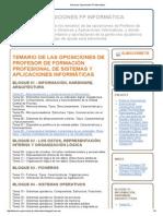 Temarios Oposiciones FP Informática.pdf