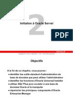 DBAI_les02_Rev1_1