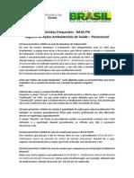 Duvidas_Frequentes_RAAS_PSI.pdf