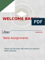 BSILI2015_Day_3_Wednesday.pptx