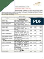 14_14052015090351.pdf