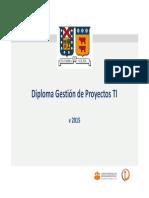 Fundamentos GP v2015 Parte1