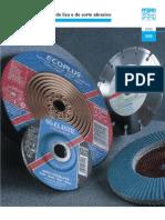 Catálogo Pferd - Produtos Solda