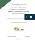 PDF Imforme de Practica Alexis MAS AVANZADO