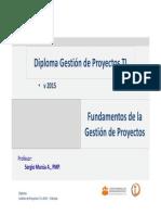 Fundamentos GP v2015 Parte4