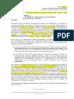 120214_OficioMunicipios-FacilidadesEspaciosPublicos