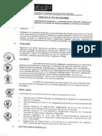 00 Directiva Nº 004-2014-Sucamet