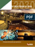 pará estratégico 2030