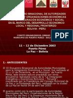 MemoriaIIIEncuentroBinacionaldeMunicipiosyOECAS[2].ppt