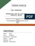 lapkas 3.pptx