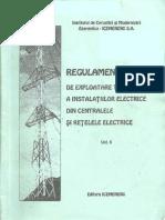 PE 118 - Regulament General de Manevrare in Instalatii Electrice.pdf