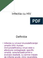 Curs 4 Boli Infectioase (1)