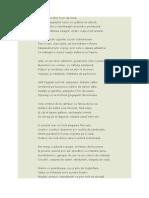 poezie 52