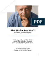 ZPoint Book Revised 090307