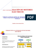 Automatización de Motores.ppt