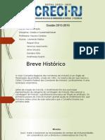 Sustentabilidade - Creci - Slides.pptx