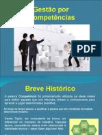 Aula Gestoporcompetncias 131123170824 Phpapp02