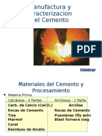 02-Cement Manufacture, Spanish