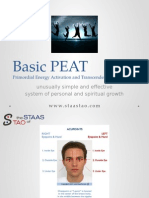 BASIC PEAT Onlinetraining 120203213654 Phpapp02