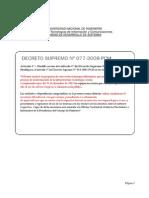 Manual OCS 2014