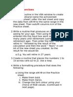 29040_VBA Basic Concepts Practice Exercises 2003