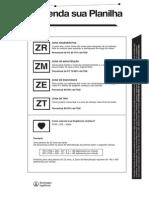 iniciante_mes2.pdf