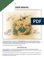 TSS User Manual