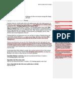 editing sample 3 portfolio