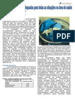 Nluvas de Vinil Não São Adequadas Parte 1.PDF