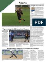 TC Sports Page 13.pdf