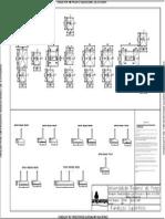 T2 - ARROIO DOS RATOS-PLANTA DE CARREGAMENTOS (1) (1)_1_1_8351.sv$-EXECUTIVO-16-01-2007