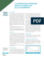 Dialnet-DisenoYConstruccionEconomicaDeSensoresUnAporteALaI-4797296