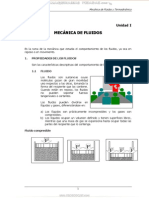 manual-mecanica-fluidos-mecanica-fluidos-termodinamica-tecsup.pdf