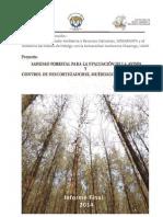 Informe Final_Proyecto Sanidad Forestal Hidalgo1.pdf