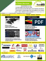 ThinkLink Brochure