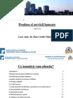 Produse si Servicii Bancare  2015 - Suport de curs.pdf