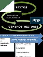 GENEROS TEXTUAIS.pdf