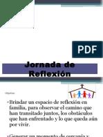Jornada Familia