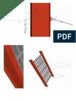 D__musi II Bridge Duplicate_assembly Mg_7 - Mg-8_erection_3 Layout3 (1)
