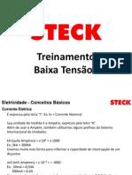 Apresentacao Baixa Tensao I_04.2015