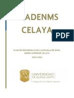 PLADENMS_CELAYA