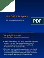 8.2_NTFS