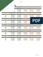 americasexp17-06.pdf