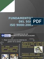 fundamentossgc1-111013132950-phpapp02